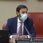 Los gestores de residuos presentan en el Congreso de los Diputados sus observaciones al Proyecto de Ley