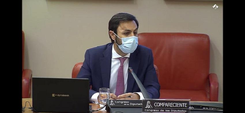 Los gestores de residuos presentan sus alegaciones al proyecto de ley de residuos