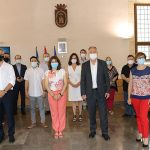 La localidad valenciana de Llíria obtendrá biometano de los residuos orgánicos de su comarca