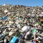 Bruselas da un ultimátum a España para que actualice su legislación sobre residuos