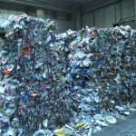 La CNMC solicita que los sistemas colectivos para la gestión de residuos puedan operar en toda España