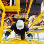 Castilla-La Mancha declara proyecto prioritario la planta de reciclaje químico de plásticos de Preco en Puertollano