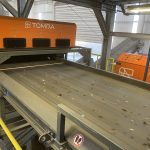 La portuguesa Interecycling apuesta por la tecnología de TOMRA para el reciclaje de residuos electrónicos