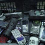 Iniciativa para fomentar la reutilización de teléfonos móviles en Cataluña