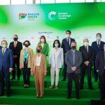 Euskadi presenta la mayor alianza público-privada del Estado en Ecodiseño y Economía Circular