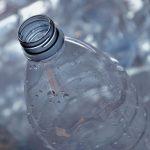 Comercios británicos piden eximir del sistema de depósito de envases a las tiendas más pequeñas
