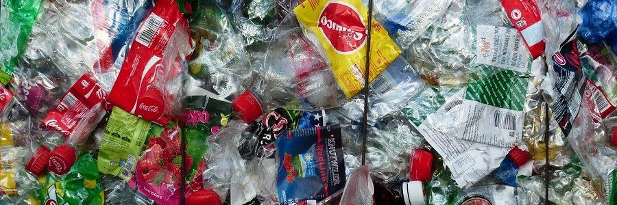 Itene desarrolla procesos de reciclaje químico y enzimático de residuos plásticos para obtener nuevos compuestos