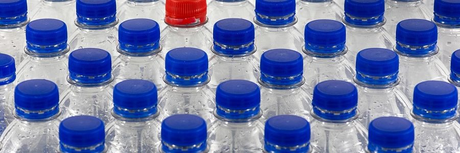 Las grandes marcas reconocen que la responsabilidad ampliada del productor es necesaria para que la economía del reciclaje funcione
