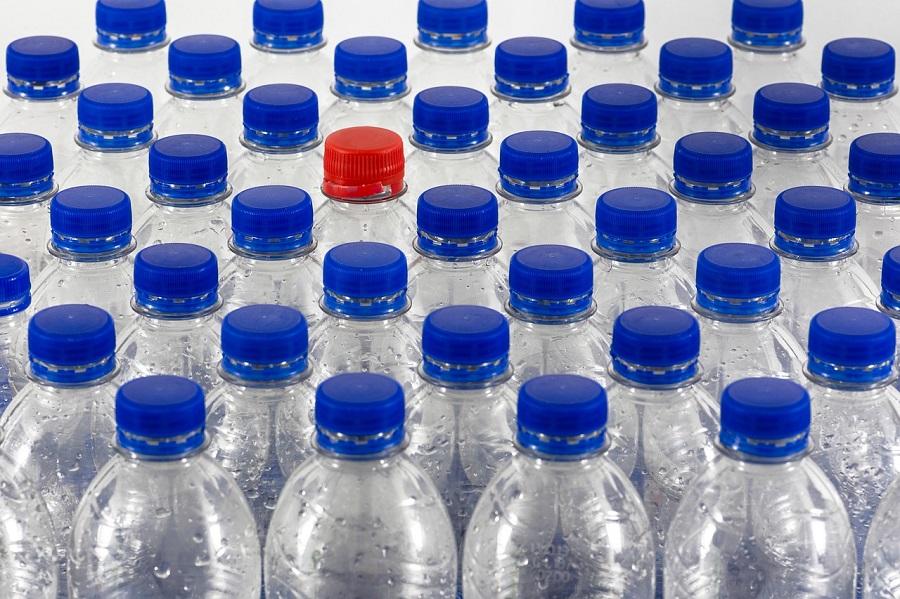 Los envases y la responsabilidad ampliada del productor