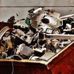 BIR teme que la revisión de las normas sobre traslados de residuos de la UE limite las exportaciones de materiales para el reciclaje