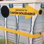 ECO-IoT, un contenedor inteligente para la gestión de residuos en la hostelería