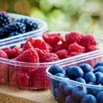 La industria analiza las soluciones más sostenibles para el envase alimentario