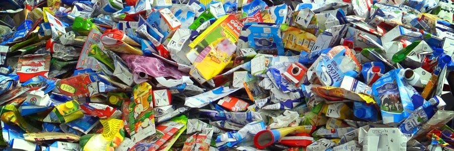 La plataforma europea de envases de cartón se estrena en España defendiendo su «baja huella de carbono»