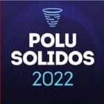 Las ferias EXPOSOLIDOS, POLUSOLIDOS y EXPOFLUIDOS serán totalmente presenciales en 2022 y con más empresas expositoras