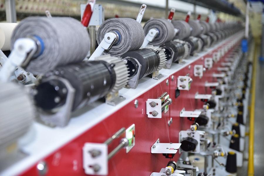 Nuevas ayudas a la ecoinnovación industrial en Euskadi