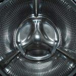 Desarrollan un filtro para lavadoras que evita la liberación de microplásticos