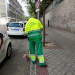 Madrid abre a consulta pública la nueva ordenanza municipal de limpieza y gestión de residuos
