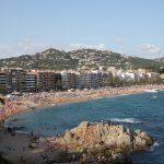 El proyecto Greentour impulsará la economía circular en el sector turístico