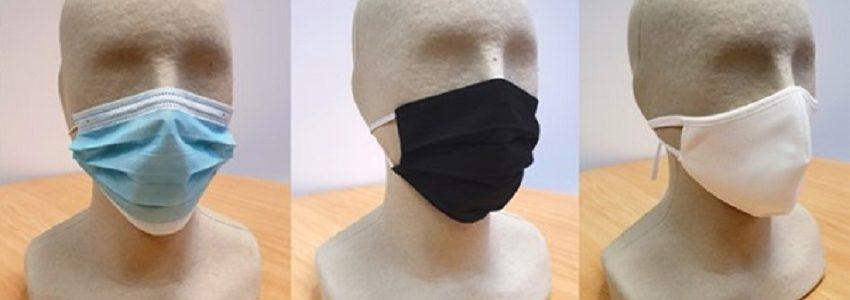 Un estudio del CSIC descarta riesgo para la salud de los plastificantes liberados por las mascarillas