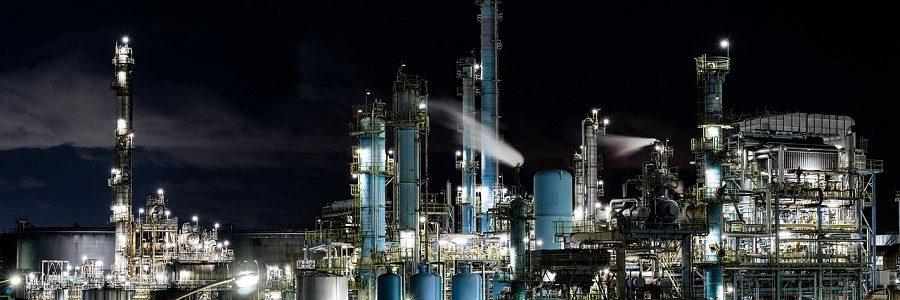 Simplificación administrativa en el marco del proyecto de Ley de Residuos y Suelos Contaminados para las empresas registradas en EMAS