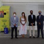 La Comunitat Valenciana aplicará descuentos en las tasas de residuos por la separación de envases ligeros