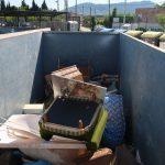 Baleares anuncia nuevas ayudas para la gestión de residuos