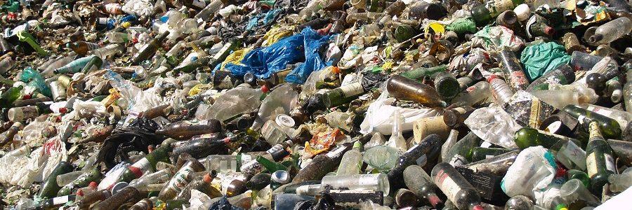 Consideraciones al Proyecto de Ley de Residuos y Suelos Contaminados a la luz del reciente Dictamen del Consejo de Estado