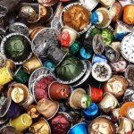 Gran alianza para el reciclaje de cápsulas de café en Francia