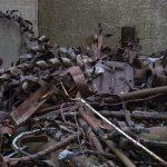 Abierta una nueva convocatoria de ayudas a la prevención de residuos industriales en Cataluña