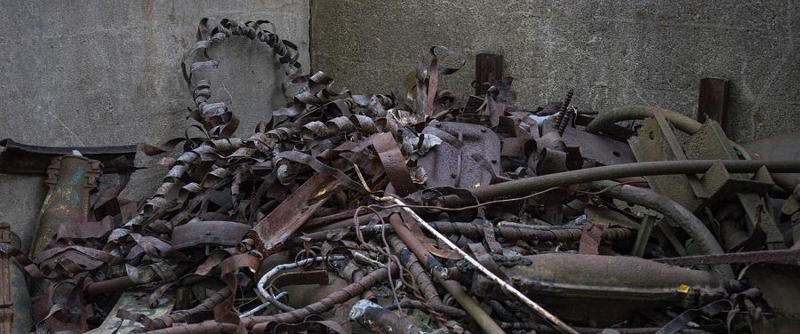 Nuevas ayudas a la prevención de residuos industriales en Cataluña