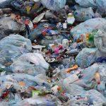 Nuevas alternativas de valorización de materiales plásticos procedentes de residuos sólidos urbanos: LIFE4FILM y LIFEPLASMIX