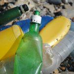 Nueva tecnología para convertir residuos plásticos en combustibles líquidos