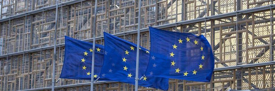 Acuerdo provisional de la UE sobre el acceso a la justicia en materia de medio ambiente