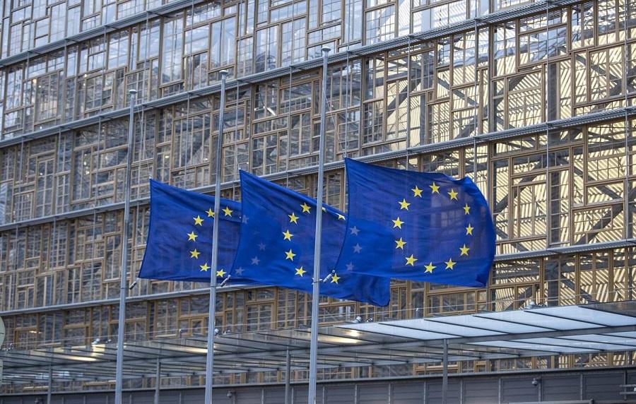 Acuerdo provisional sobre la revisión del Reglamento de Aarhus