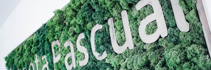Pascual obtiene el certificado 'Residuo Cero' de Aenor en todos sus centros