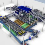 STADLER construirá la mayor planta de selección mecánica de residuos de Brasil