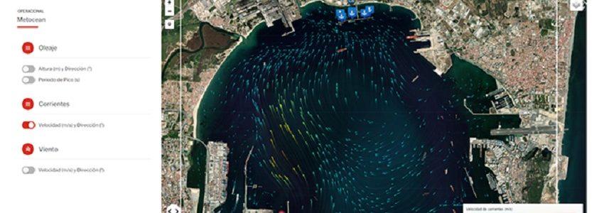 Cepsa y la Universidad de Cantabria desarrollan un sistema de prevención y actuación frente a derrames de sustancias químicas en el medio marino