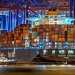 FER cree que restringir las exportaciones de materias primas secundarias sería «catastrófico» para la industria europea del reciclaje