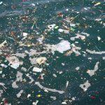 El proyecto INTEMARES marcará las directrices comunes para la pesca de basuras marinas en España