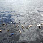 Reutilizar un 10% de los productos de plástico evitaría la mitad de los residuos plásticos marinos