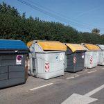 La recogida selectiva de residuos en Cataluña crece hasta casi el 46%