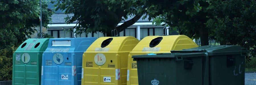 La Fundación para la Economía Circular realizará un seguimiento y evaluación de las medidas implantadas por las administraciones para la gestión de residuos