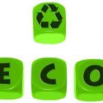 Casi la mitad de las afirmaciones 'verdes' en el etiquetado de productos plásticos pueden ser engañosas, según un estudio