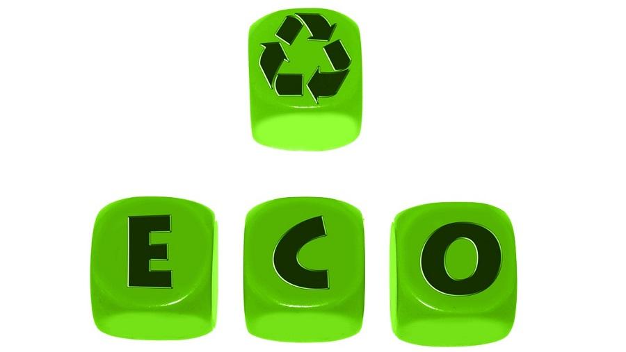 Denuncian el greenwashing en el etiquetado de los productos de plástico