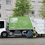 Ferrovial vende por 1.133 millones su negocio de Medio Ambiente en España y Portugal