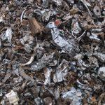 El uso de materias primas recicladas, clave para la reducción de emisiones en la UE