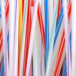 Entra en vigor la prohibición europea de plásticos de un solo uso, aunque España aún no ha aprobado la ley que la regula