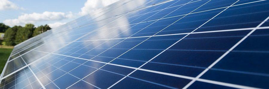 El proyecto ReProSolar desarrolla una tecnología para reciclar módulos fotovoltaicos de forma más eficaz