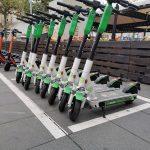 La CE contempla una categoría específica de baterías de vehículos ligeros para garantizar su reciclado