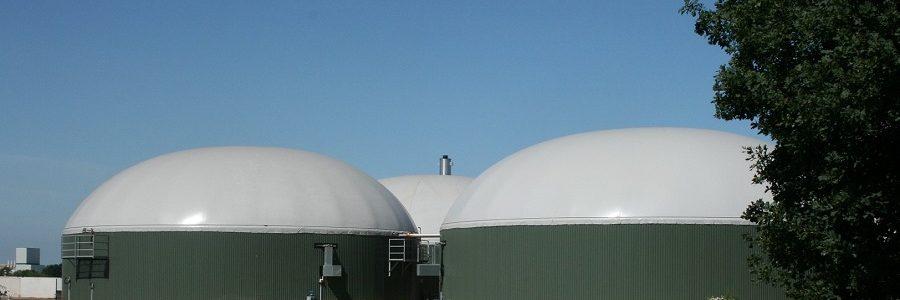 El Gobierno saca a información pública la Hoja de Ruta del Biogás